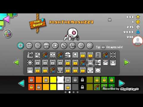 Xxx Mp4 Geometry Dash World 1000 Diamonds Item Unlocked 3gp Sex