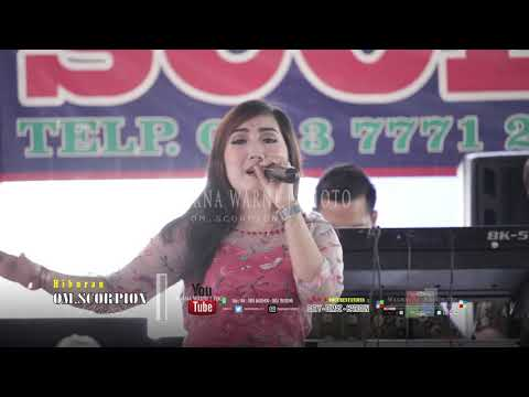 Xxx Mp4 Quot Bagai Ranting Kering Quot Voc Devia Amp Tara OM Scorpion Musik Palembang Live Betung 3gp Sex