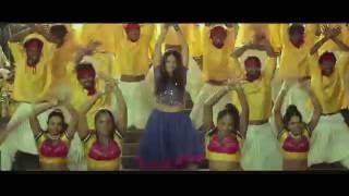 Rangu Rangu Rangeela Teaser    Golisoda    Vikarm, Hemanth, Priyanka