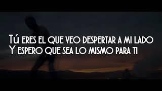 I Wanna Know - Alesso (Sub Español)