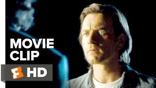 Our Kind of Traitor Movie CLIP - Rooftop (2016) - Ewan McGregor,  Stellan Skarsgård Movie HD