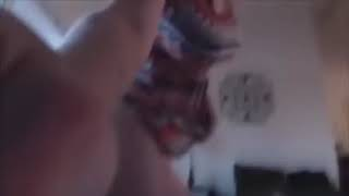 احلى رقص مثير و ساخن بدون ملابس 18 YouTube   YouTube