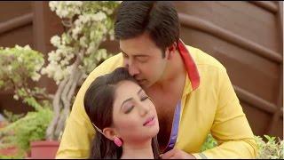 New bangladeshi latest hd hot  romantic & sexy movie song of  joga joga tume