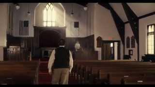 The Masked Saint (2016) - Faith Trailer #2