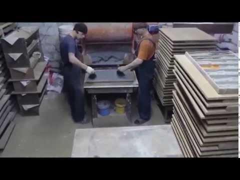 такую градацию производство гипсовой плитки своими руками как мини бизнес избавиться