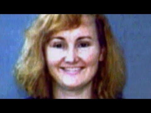 Xxx Mp4 Robert Blake S Wife Is Murdered In 2001 Under Strange Circumstances 20 20 Jan 11 Part 1 3gp Sex