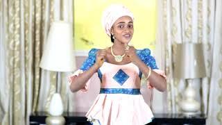 musique foulbe babba sadou nord cameroun titre lamido gombe