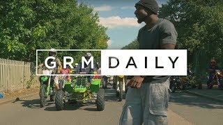 Lap - We Came Back [Music Video] | GRM Daily