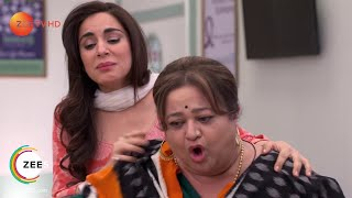 Kundali Bhagya - Hindi Tv Show - Episode 148 - February 02, 2018 - Zee Tv Serial - Best Scene