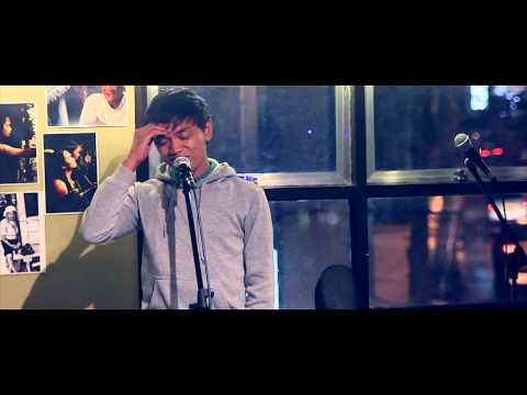 Naniniwala Ako - by Juan Miguel Severo / Raymond Pangan Films