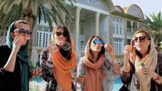 Iranian Folk Song –