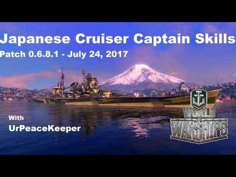 Xxx Mp4 Japanese Cruiser Captain Skills Patch 0 6 8 1 3gp Sex