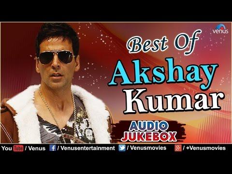 Mausam Movie Songs Jukebox Kindari Jogi Kannada Movie Download