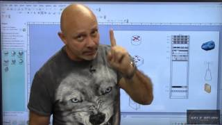 CCNA Training Part 14 Internetworking Devices used on a network