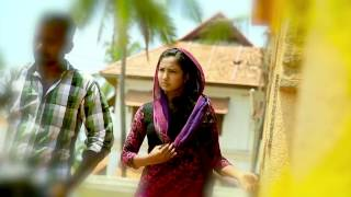 Soul Mate - Malayalam Short Film 2015 Full HD