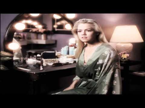 Star Tribute Jennie Garth Moonlight