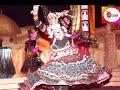Manju pilwa superhit vivah song मंजू पीलवा का सुपरहिट वायरल गीत