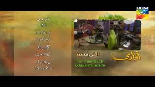 Udaari Episode 9 promo