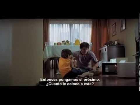 Café con Leche 2/2 (Corto Gay Sub Español)