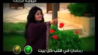 mostafa sha3ban meganen el neswan