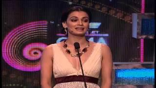 GiMA Awards   Shankar Ehsaan Loy, AR Rahman, Sing To Honour Lata Mangeshkar   Segment IV