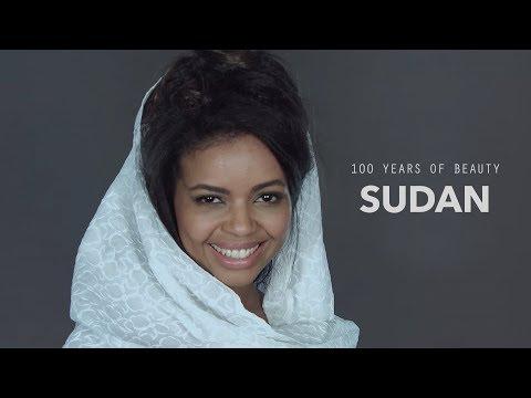 Xxx Mp4 Sudan Roua 100 Years Of Beauty السودان رؤى مئة عام من الجمال 3gp Sex