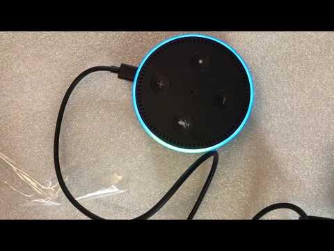 Xxx Mp4 How To Setup Alexa Echo Dot 3gp Sex