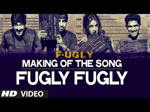 Making of Fugly Fugly Song | Akshay Kumar, Salman Khan | Yo Yo Honey Singh