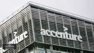 Accenture India to Scrap Annual Performance Reviews uploaded on 2 day(s) ago 2189 views