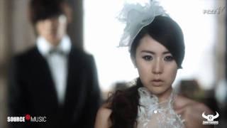Kan Mi Youn   Going Crazy (ft. MBLAQ's Mir & Lee Joon)  [HD:MV] (ENG SUB)