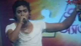 DEV at STAR JALSHA ENTERTAINMENT AWARDS 2010.wmv