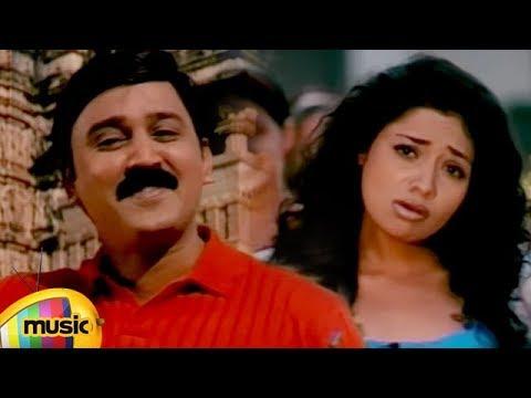 Xxx Mp4 Oho Oho Khajuraho Telugu Video Song Golmaal Movie Video Songs Ramesh Arvind Meera Vasudevan 3gp Sex