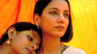 Shabana Azmi & Nandita Das
