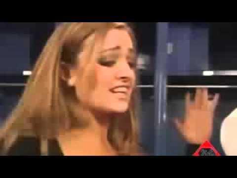 Xxx Mp4 John Cena Kisses Maria Xnxx 3gp Sex