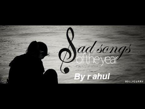 Ishq Hua Mujhe (Audio) | New song | By Agnivesh Pathak ft. Ra-hul | fl studio