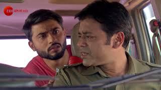 Radha - Episode 376 - November 27, 2017 - Best Scene