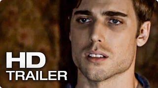 DEMONIC Trailer German Deutsch (2015)