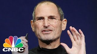 iPhone Reaches Its 10-year Anniversary | CNBC