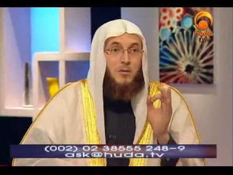 Wearing  Niqab for a women is obligatory in islam?