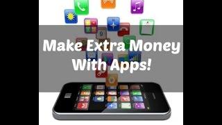 Make Money Building Apps - Ultimate App Maker