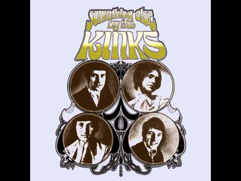 Xxx Mp4 The Kinks Waterloo Sunset Official Audio 3gp Sex