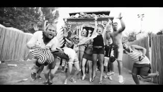 NACH SHALU NACH ELECTRO RE MIX BY DJ ANURAGURAN   DJ NS PRODUCTION