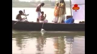 Bengali Devotional Song | Tarapeeth Mahima | Bengali Bhajan | Choice