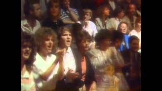 The Prince's Trust Concerts  (1988) Full HD dvd