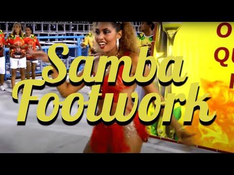 Xxx Mp4 BRAZIL SAMBA DANCE GIRLS RIO DANCE CHOREOGRAPHY IN LIVE PERFORMANCE 2016 3gp Sex