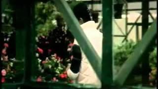 Dhalne Lagi Hai - Inteha.mp4