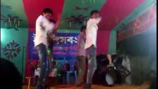 Shomospur classic sursongit niketoner dance konsart