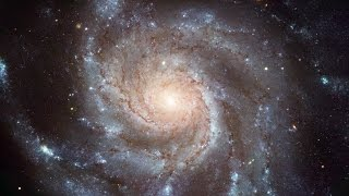 How Many Galaxies Are in the Universe? | Video
