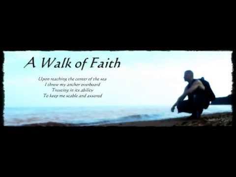 Xxx Mp4 A Walk Of Faith Poetry 3gp Sex