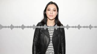 Michelle Branch Names Her + Daughter
